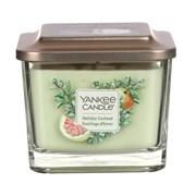 Yankee Candle Elevation Medium Jar Holiday Garland (1625820E)