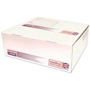 Large Postal Box 45cm x 35cm x 16cm (OBS863)