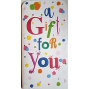 Simon Elvin Money Wallet A Gift For You (MW-901)