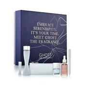 Ghost Ghost The Fragrance Gift Set 50ml (GHTSET1445)