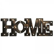 Smart Garden Lumiere-home (3180337)