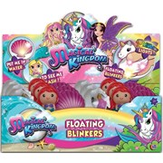 Jokes & Gags Floating Blinkers (1374543)