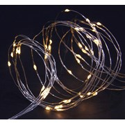 100 Fine Wire Led String Lights (6817030)