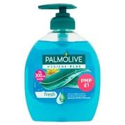 Palmolive Handwash Anti Bac 300ml (R000576)