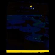 Baltus 8hr Burn Night Light White 20s (PEV020-20)