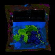 Baltus 8hr Burn Night Light Lavender+fresh Mint 20s (PES020-20LM)