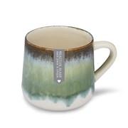 Cooksmart Hummingbirds Bell Mug (M1833)