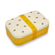 Cooksmart Bumble Bees Bamboo Mix Lunchbox (AC1837)