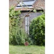 Smart Garden Classic Wind Chime 54cm (5083006)