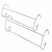 Addis Radiator Airers 2 Pack (509138)
