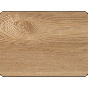 Creative Tops Setx4 Oak Veneer Tablemats (5115972)
