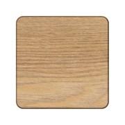 Creative Tops Setx4 Oak Veneer Coasters (5115973)