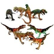 Palgrave Moving Jaw Dinosaur 23cm (51249)