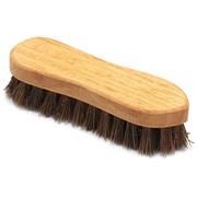 Addis Srubbing Brush 190mm (513870)