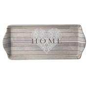 Creative Tops Melamine Tray-home Small (5166071)