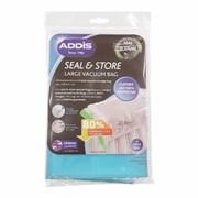 Addis Seal & Store Large Vac Bag (518137)