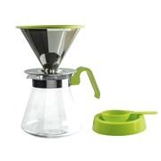 Randwyck Coffee Drip Filter 600ml (5191064)