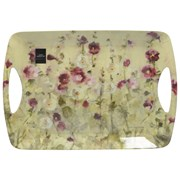 Creative Tops Ct Wild Field Poppies Lux Handled Tray Large (5233434)