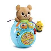 Vtech Peek-a-boo Bear (528303)