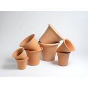 Y.f.pots Mini Flowerpot 11x9 (53021)