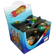 Palgrave Rocket Ball With Whistle (53245)