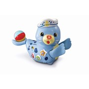 Vtech Popping Surprise Seal (533103)
