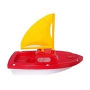 Palgrave Plastic Yacht Assorted 28cm (53570)