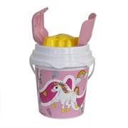 Palgrave Unicorn Sieve Mould & Bucket Set (53776)