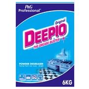 Deepio Powder Degreaser 6kg (155138)