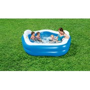 Bestway Family Fun Pool (BW54153-20)