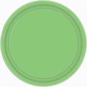 A.plate Kiwi 8s 22cm (55015-53)