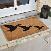 Smart Garden Flying Geese Doormat 45x75 (5511020)