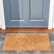 Smart Garden Star Struck Doormat 45x75 (5511051)