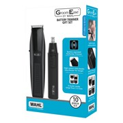 Wahl Gift Set Battery Trimmer & Personal Trimmer (5537-6317)