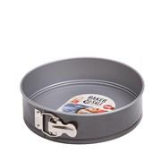 Baker & Salt Non-stick Springform Tin 22cm (55770)