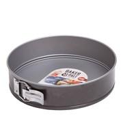 Baker & Salt Non-stick Springform Tin 24cm (55780)