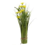 Smart Garden Faux Bouquet Sunshine 40cm (5608002)
