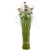 Smart Garden Faux Bouquet Damson Dream 55cm (5608004)