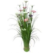 Smart Garden Faux Bouquet Floral Fantasy 70cm (5608005)