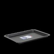Wham Essentials Baking Tray 36cm (56151)