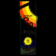 Riemann Sun Spray P20 spf15 100ml (20913)