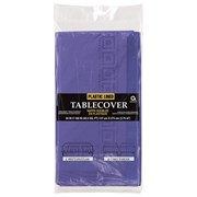 A.table Cover New Purple (57115-106)