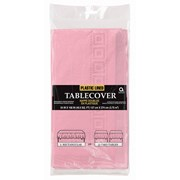 A.table Cover New Baby Pink (57115109)