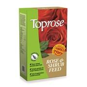 Bayer Toprose 4kg (5878135)