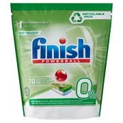 Finish Powerball Zero% 70s (HOFIN257)