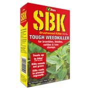Sbk Brushwood Killer 250ml (5BKA250)