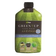 Vitax Greenup Enhance 200sqm 1ltr (5GEL3)