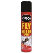 Nippon Fly&wasp Killer 300ml (5NFW306)