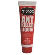 Nippon Ant Killer 25gm (5NI33)
