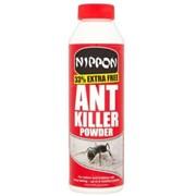 Nippon Ant Powder 300g+33% X.free (5NI400)